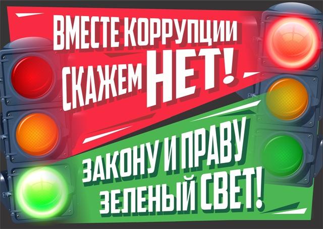 2.ZHolnin Roman 17 let g.Nizhnii Novgorod