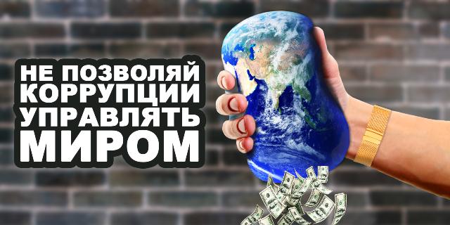 5.Boku Viktoriya 22 goda g.KHolmsk Sakhalinskaya oblast